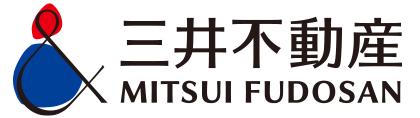 三井不動産株式会社